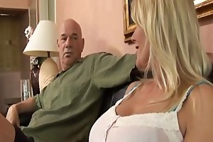 old enough for porn also youthful to swallow 1 -
