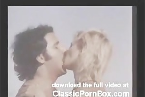 ginger lynn copulates ron jeremy