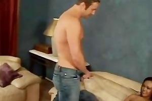 cum play with me 01 - scene 2
