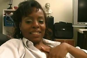 black wife missing husband