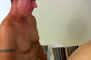 gay fuckfest brett anderson is one fortunate