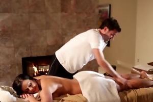 sweetsinner james deen massages d like to fuck