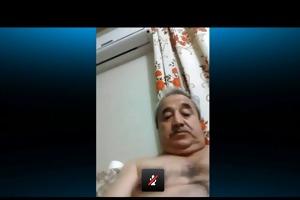 hot daddy web camera cumming
