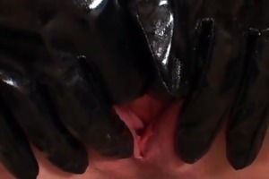 vicious and hardcore sex with great