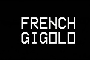 french gigolo