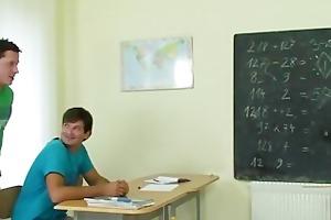 chaps fuck granny teacher