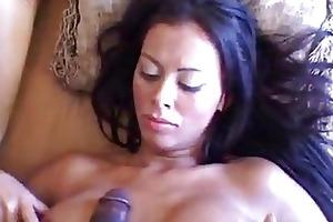 Lesbian mature 69 video