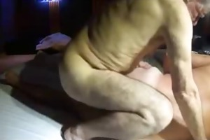 grandpa love to fuck daddy unfathomable