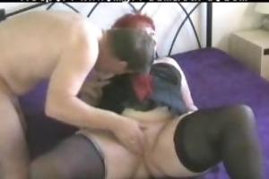 big beautiful woman homemade mature mature porn