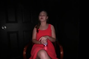 gloryhole secrets sinless tiffany likes cum