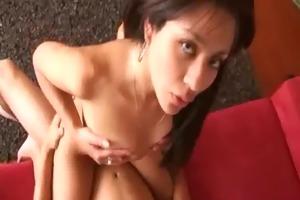beautiful juvenile latina sweetheart 30