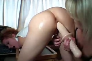 student and older lesbo on roulottes xlx