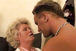 old tart sex
