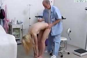 concupiscent daughter crack whore