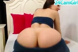 gals video chat - www.24camgirls.com
