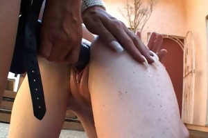 mature woman with younger girls 6.4...usb