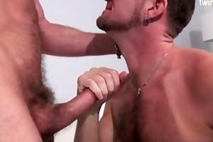 horny cub fuck hard