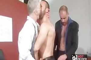 daddies in suites