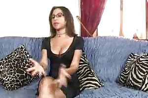 an italian mother una mommy italiana10