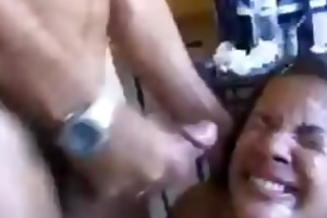 cumshots compilation strange facials of chicks