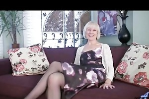 bushy mature moms st big o movie scene