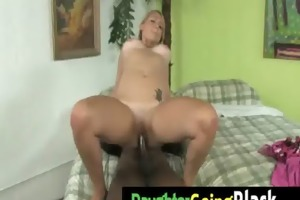 my daughters fucking a darksome dude 26