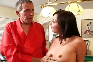 hardcore tattooed guy t live without cock