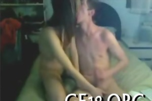 amature porn girlfriend