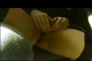 19 ans double dose - scene 3 - x number 1