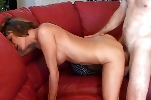 d like to fuck babe fucks more good than young