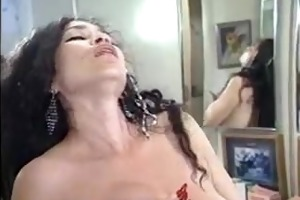 floozy older gets fucked by ally