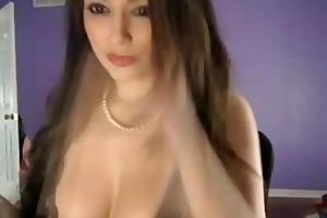 sex cam - www.muckiecams.com