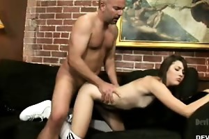 wanna fuck my daughter gotta fuck me first #06