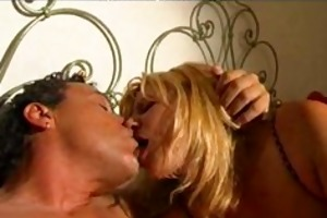 madri e figl part 2 jk1690 mature aged porn