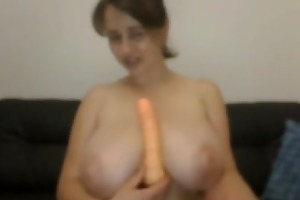hot mother i strip at adult web camera porn