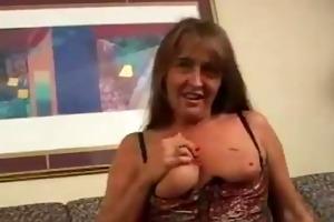 granny booty fuckers