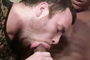 excited gay ryan starr seduces billy longs dark
