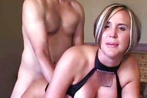 mother i fucks youthful dick
