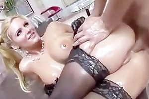 young girl fucked hard in her enjoyable vagina