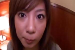 aki katase sexy japanese part3