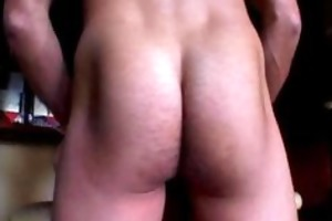 thick old aged lady acquires drilled part1