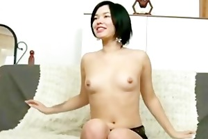 exotic 19 year old honey takes a fat jock in hawt
