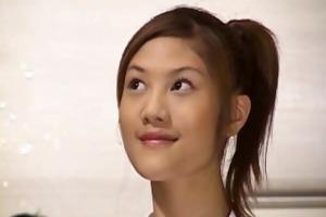 azusa ayano oriental milf gets a giant part6