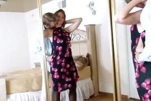 hot mom hard pussy pounding