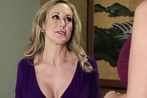 fantasymassage member dream brandi love lesbian