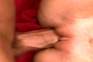 young kelly seduce her teacher and get his dick