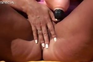 excited milf acquires screwed hard outdoor free