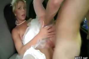 Hot milfs need young chicks porn movie 10