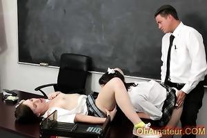 flexible-girlsporn