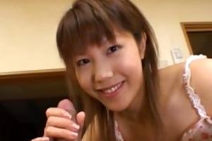arika takarano oriental doll gives a hawt part5